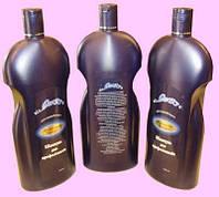 Шампунь для волос DenIC - 1 литр