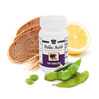 Фолиевая кислота Folid Acid   Витамины В Для беременных При депрессии