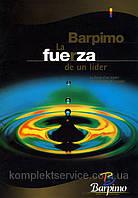Отвердитель Barpimo NR 100