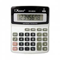 Калькулятор Kenko 800A