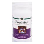 Противити Protivity   матрица аминокислот  Белки  Протеины