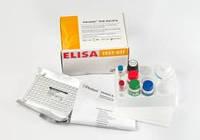 Тест-системы иммуноферментного анализа Vitrotest