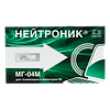Нейтроник МГ-04М Защита для ноутбуков