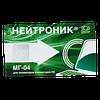 Нейтроник МГ-04 Защита для телевизоров и мониторов компьютера