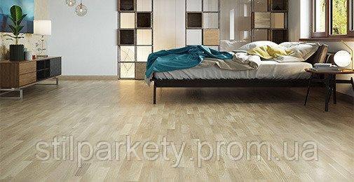 Barlinek Oak Aurora Molti купить в Виннице, Украина: продажа, цена, описание, отзывы.