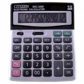 Калькулятор Citizen 240E