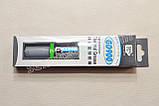 Термопаста GD900 x 30г -BX серая для процессора видеокарты светодиода термо паста термопрокладка, фото 2