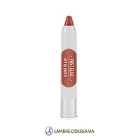 """Помада-карандаш Pastelle Art Lip Pencil 3 г №1 """"Кофе"""""""