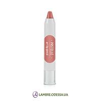 """Помада-карандаш Pastelle Art Lip Pencil 3 г №2 """"Nude"""""""