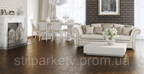 Barlinek Oak Mocca купить в Виннице, Украина: продажа, цена, описание, отзывы.