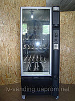 Снековый автомат Necta sneki Lux