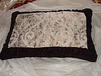 Подушка 40х60, фото 1