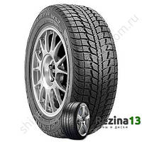 205/60 R16 96 T XL Federal Himalaya WS2