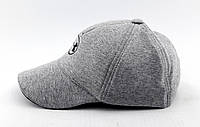 Бейсболка трикотажная 54-58 размер