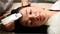 Чистка лица ультразвуковая (1-1,5 часа)
