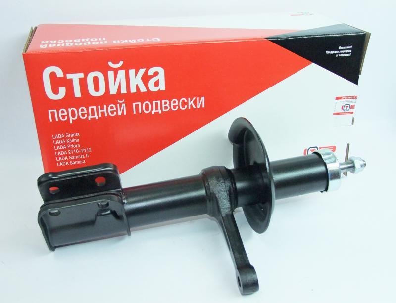 Амортизатор передний ВАЗ 2108-21099,2113-2115 стойка правая
