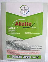 Альетт 1 кг фунгицид, Bayer