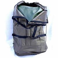 Kolibri Рюкзак для надувных лодок К220 - К-240 Kolibri 32.058.35