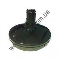 Крышка - редуктор для чаши блендера Bosch, Siemens 00657246