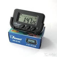 Часы-секундомер KK 613 D + секунды