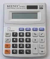 Калькулятор KK 800A