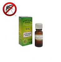 Набор от комаров масло и аромакамень (+ПОДАРОК аромакулон), фото 1