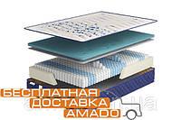 Матрас R1 (Двухспальный 180x200) Come-for