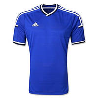 Футболка муж. Adidas Condivo14 JSY (арт.F94647)