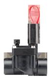 Електромагнітний клапан для поливу Hunter ICV-151GB, фото 2