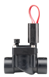 Электромагнитный клапан Hunter PGV-100GB