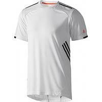 Футболка муж. Adidas 365 NEW Tee (арт.X19491)