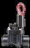 Электромагнитный клапан Hunter PGV-101GB
