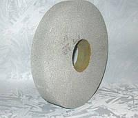 Круг шлифовальный 25А ПП 200х10х32 F80 (16) см2 ВАЗ
