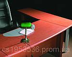 Стол приставной боковой директор, фото 2
