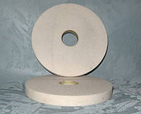 Круг шлифовальный 25А ПП 200х20х76 F46 (40) см2 ВАЗ