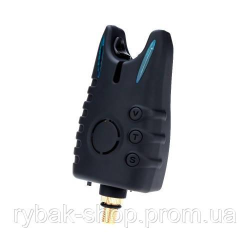 Электронный сигнализатор поклёвки, арт.JY-56