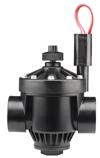 Электромагнитный клапан Hunter PGV-151