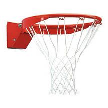 Стойки баскетбольные мобильные, кольца, щиты