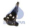 Подушка двигателя правая RVI PREMIUM 420