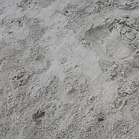 Песок фасованный в мешках по 50 кг в Запорожье