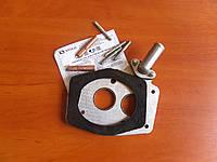 Смеситель газа для ВАЗ-2108;ВАЗ-2109