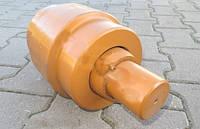 Ролик поддерживающий KOBELCO SK330-IV  24100N7035F3