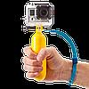 Плавающий ручной монопод (водонепроницаемый монопод) для экшн-камер