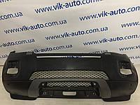Бампер передний Range Rover Evoque 11-14 новый