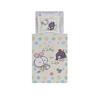 Постельное белье для младенцев Tac Disney Sizinkiler Baby