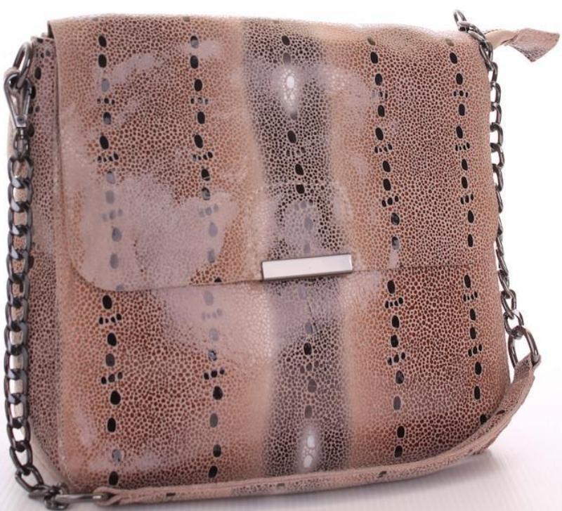 Женские сумки клатчи из натуральной кожи