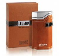 Emper Legend for Men туалетная вода 100 мл