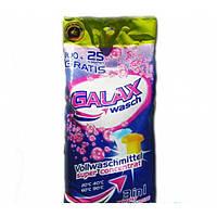 Galax Wash Порошок для стирки универсальный 10 кг (пакет)