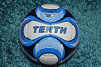 Мяч футбольный TENT. М'яч футбольний TENT