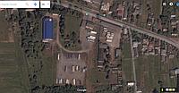 Здається в оренду комплекс не житлових приміщень під офіси та склади.